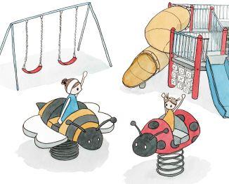 playground_web2