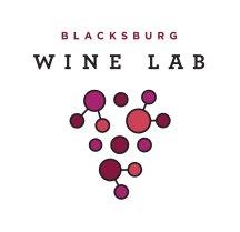 bburg wine lab