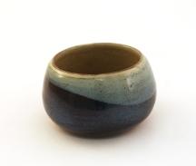 mills_bowl4