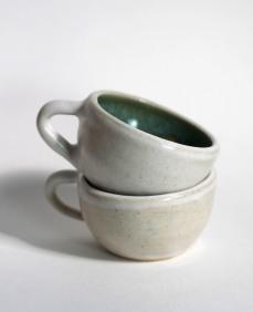 teacups2_web