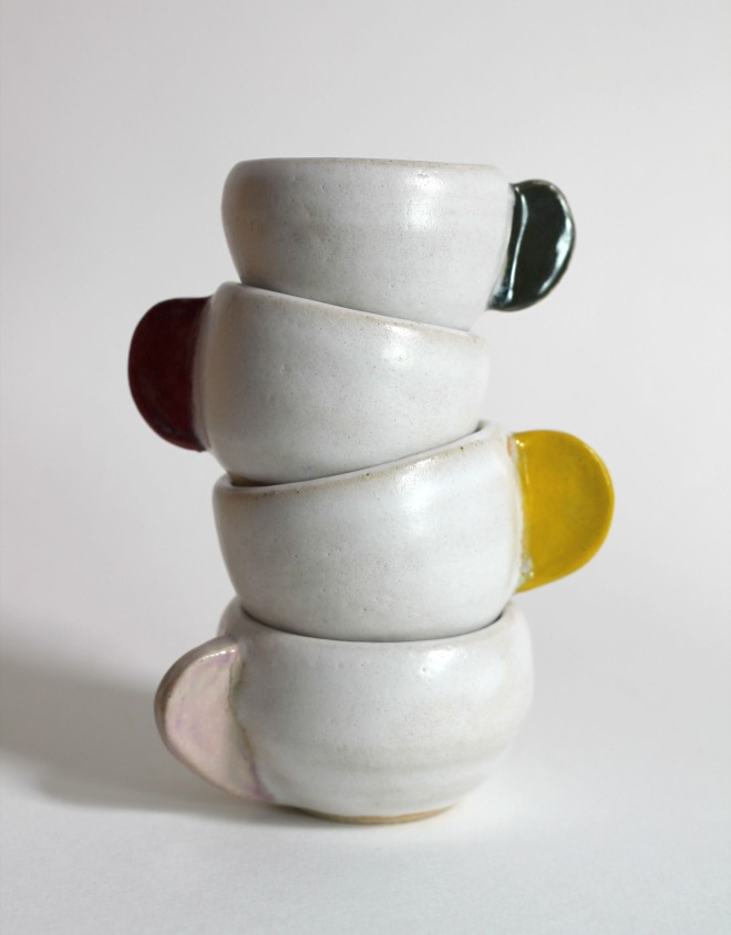 teacups_stacked