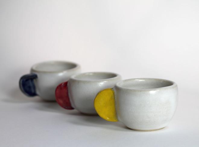 teacups_web