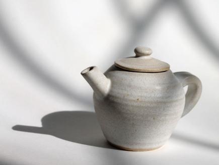 teapot1_web