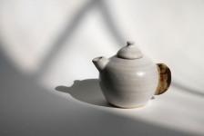 teapot3_web