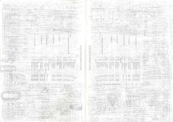time abstractrelationsvi sketchbook