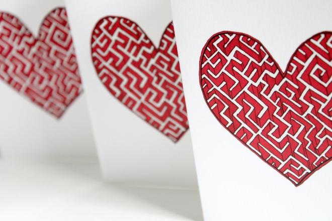 heart cad2.jpg