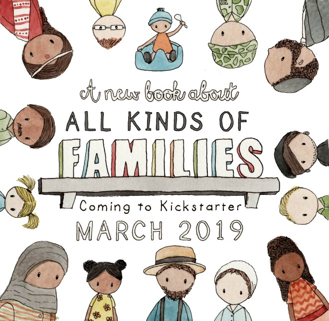 new book about families web_reduced