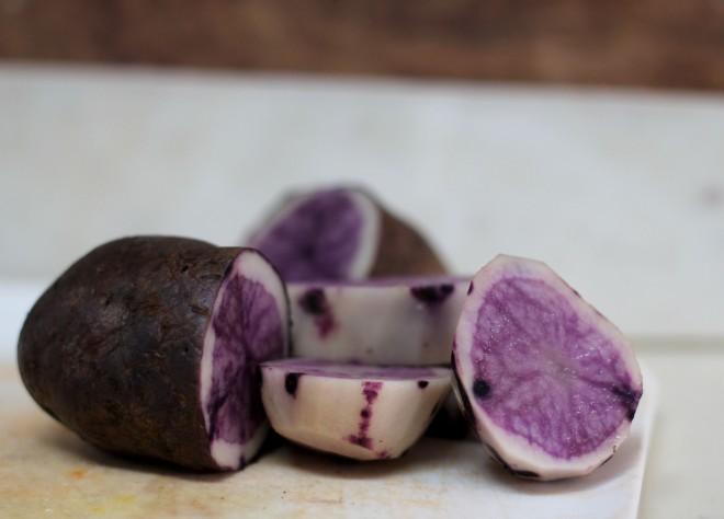 march 5 potatoes interior